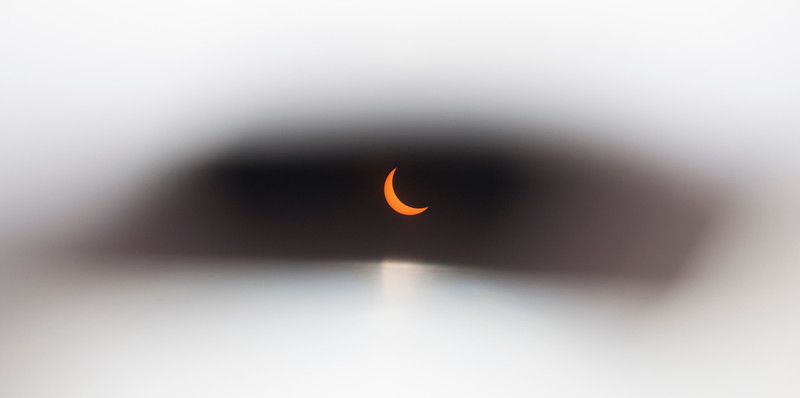 eclipse-glasses.jpg