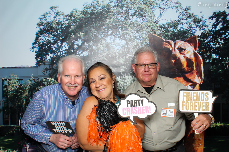 LOS GATOS DJ - LGHS Class of 79 - 2019 Reunion Photo Booth Photos (lgdj)-252.jpg