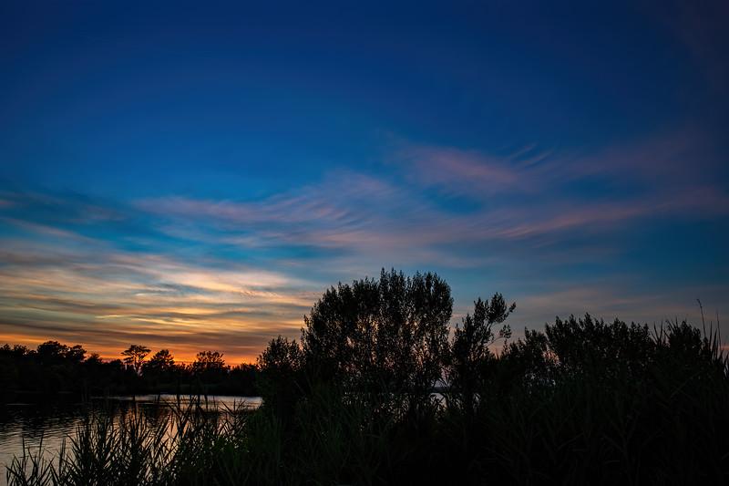 Sunset_071720-022
