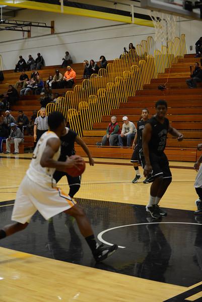 20131208_MCC Basketball_0436.JPG