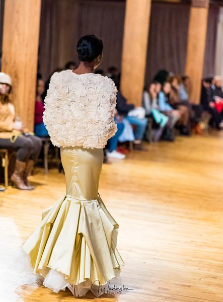 fashionShow-50.jpg