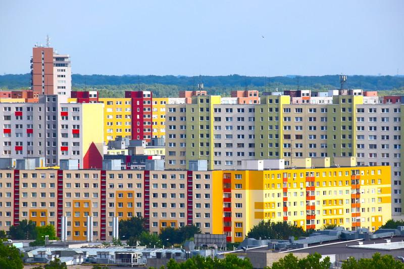 SK housing.JPG