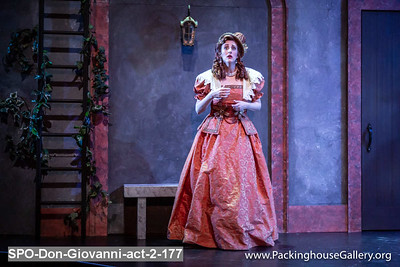 Don Giovanni Act 2 Pt 2
