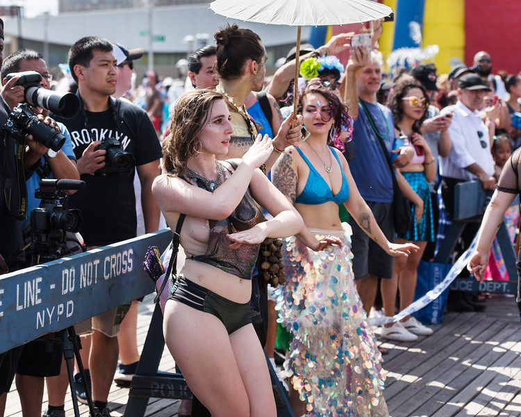 2019-06-22_Mermaid_Parade_0543.jpg