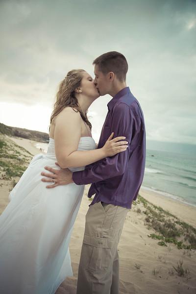 08.07.2012 wedding-329.jpg