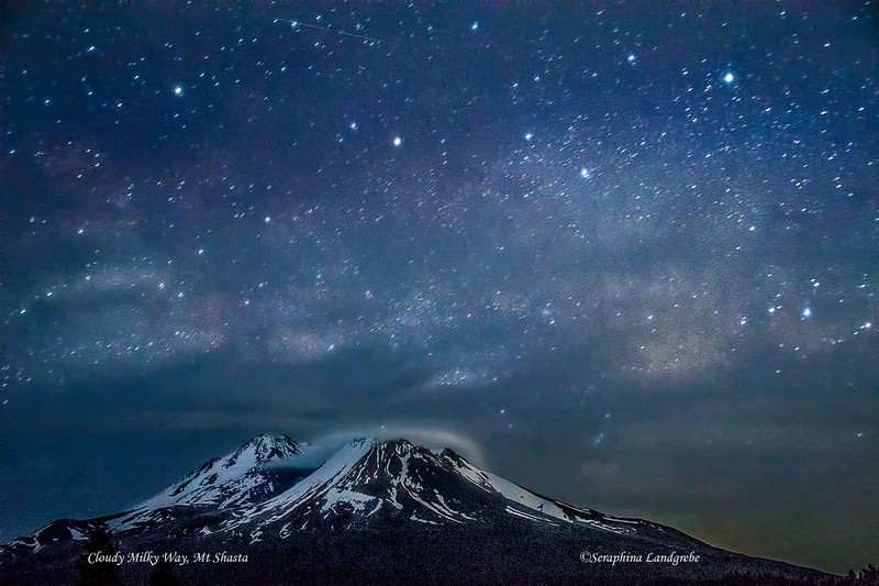_DSC3081Cloud ring & Milky Way Mt Shasta.jpg