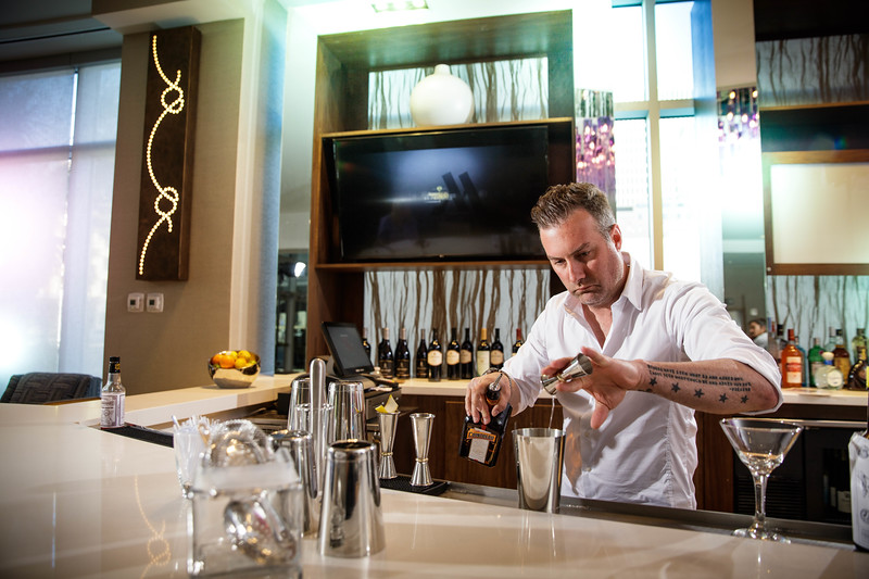26-bartender lifestyle 1.jpg