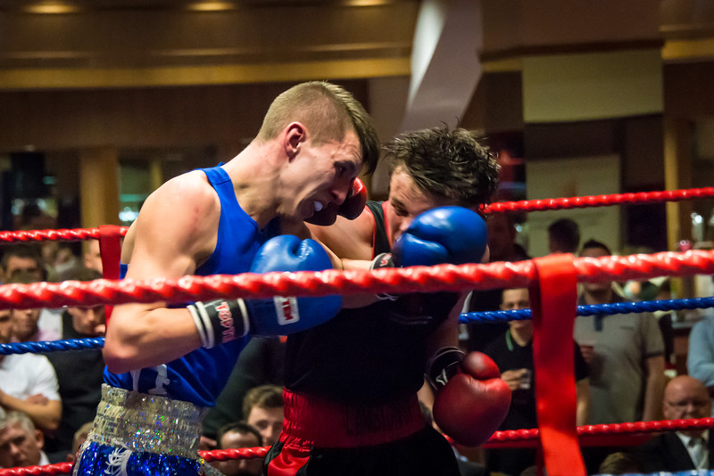 -Boxing Event March 5 2016Boxing Event March 5 2016-25031503.jpg