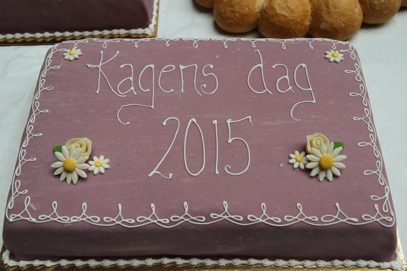 Kagens Dag 2015-27.jpg