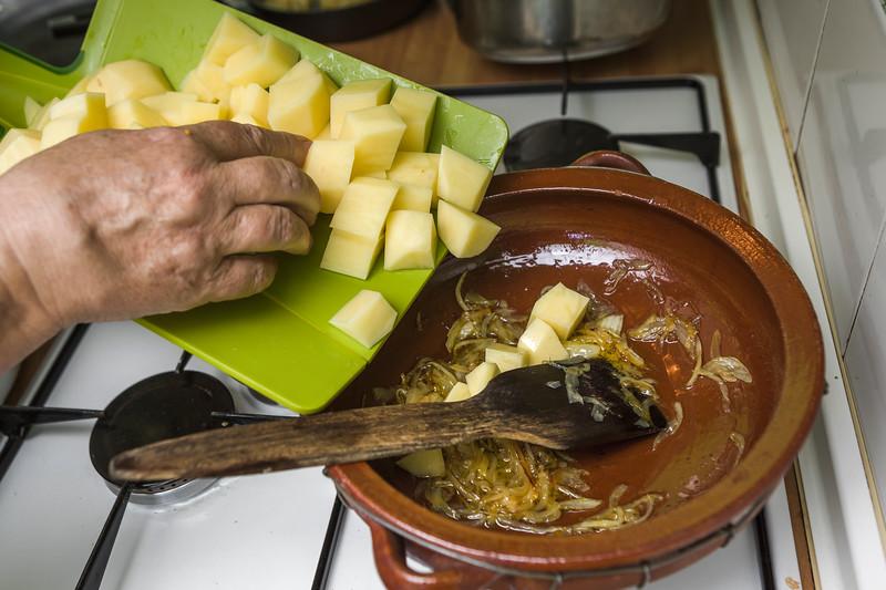 Patatas-08.jpg