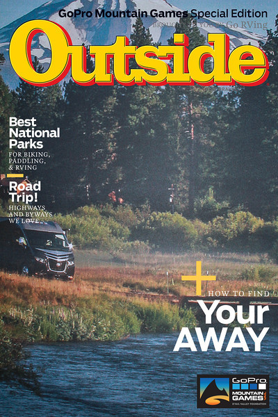 GoRVing + Outside Magazine at The GoPro Mountain Games in Vail-296.jpg
