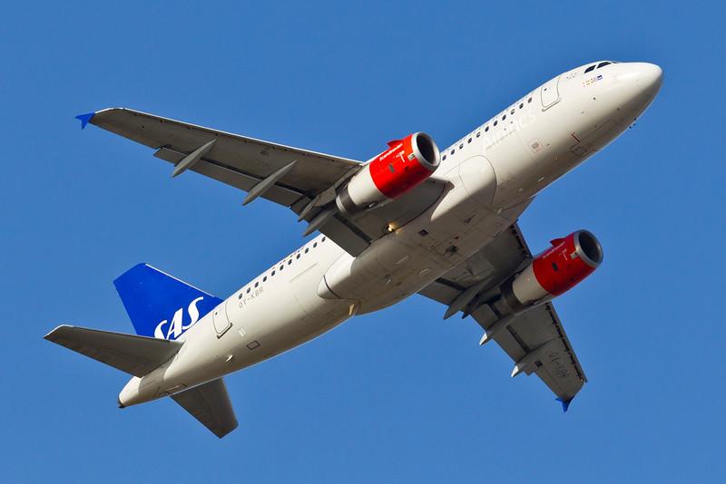 OY-KBR-AirbusA319-131-SAS-CPH-EKCH-2011-04-10-_O7F7687-DanishAviationPhoto.jpg