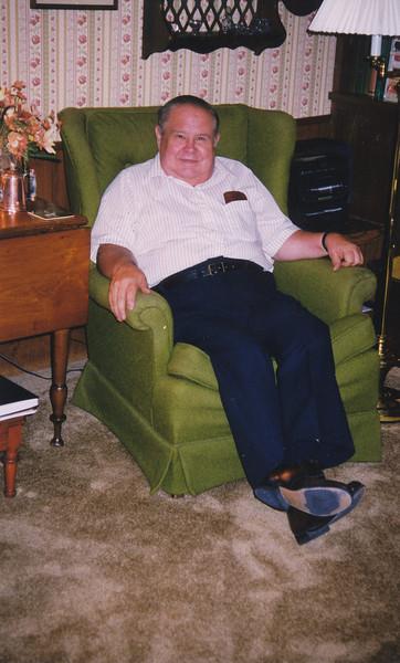 Scotty Fisher ( 9-13-1999).jpg