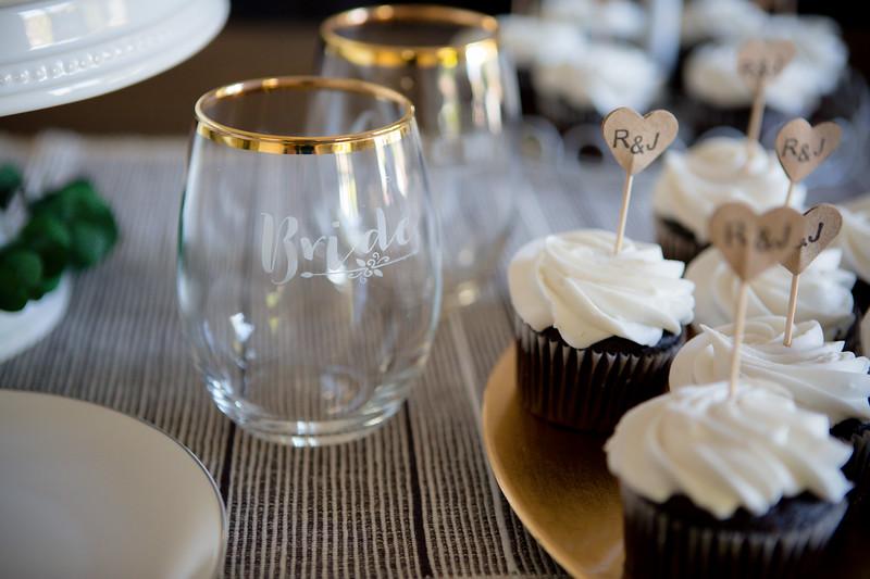 Darlington Wedding-72.jpg