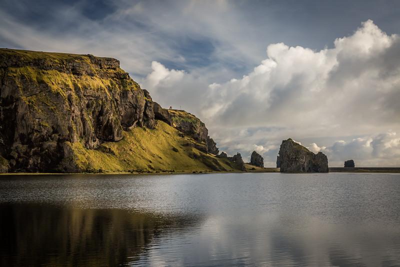 1297-Iceland-Paul-Hamill.jpg