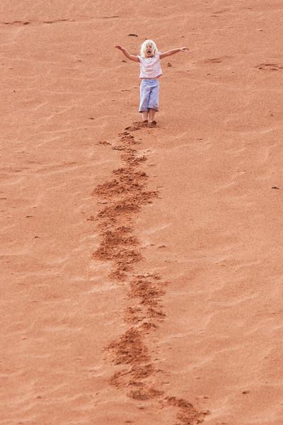 Moab-(09-2005)-_007.jpg