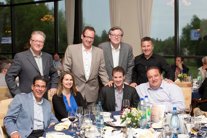 Moisson Montreal Annual Golf Tournament 2014 (392).jpg