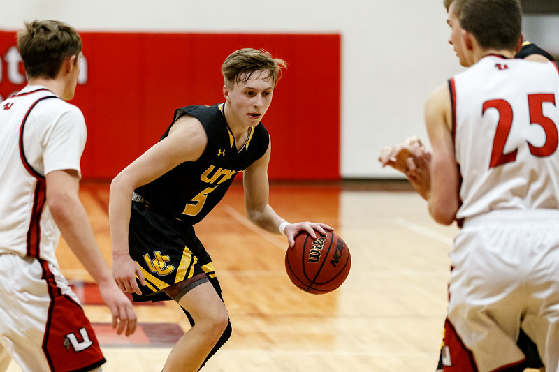 Dec 3 2019_Union at Uintah_Varsity 27.jpg