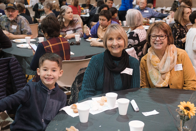 GRANDPARENTS DAY27.jpg