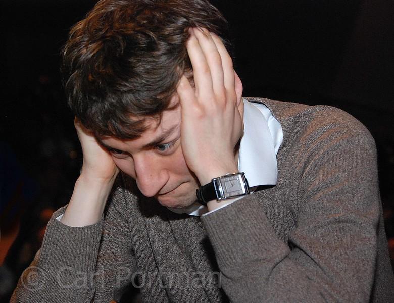 London Chess Classic 2011 (8).jpg