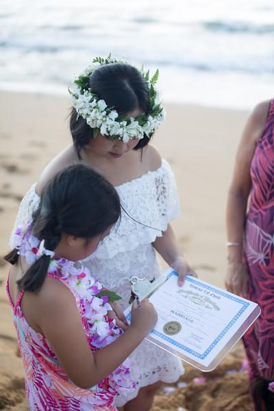 waipoli-kauai-vow-renewal-42.jpg