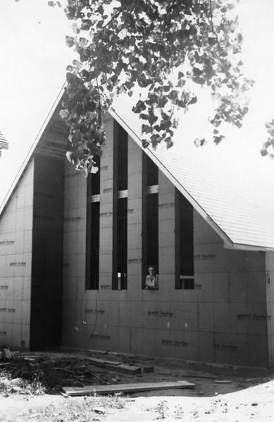 ARC001.  Katherine Burgum (K) – United Methodist Church – Au.jpg