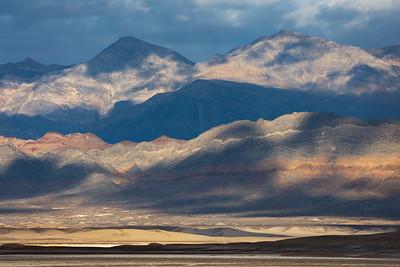Great Basin South