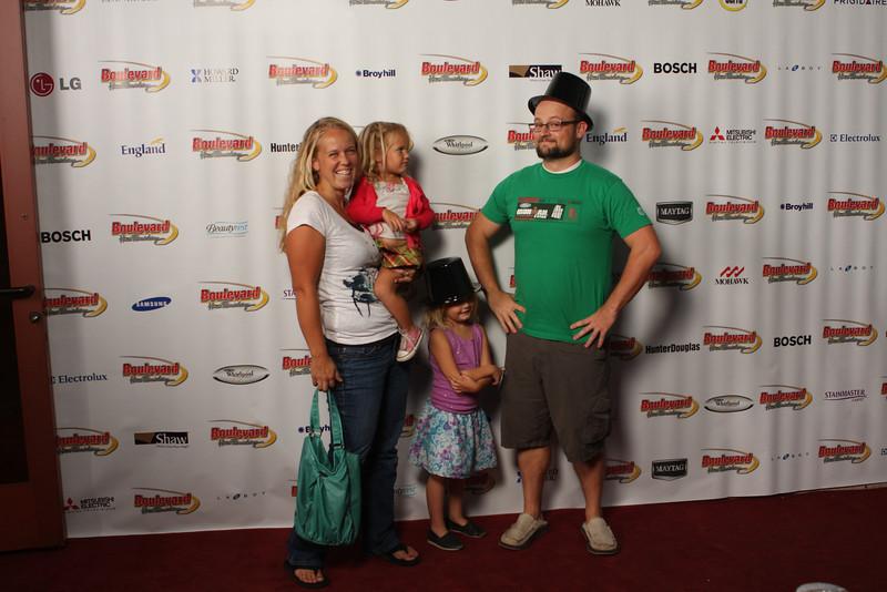 Anniversary 2012 Red Carpet-1246.jpg