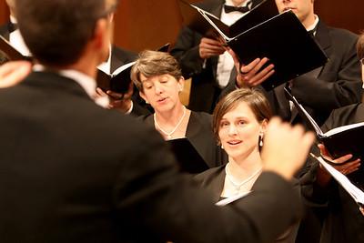 Camerata Singers
