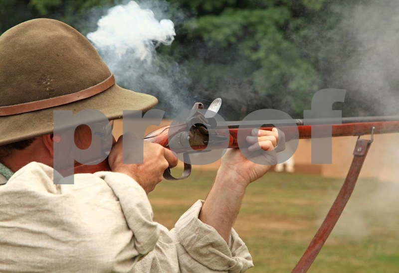Black powder 0396.jpg