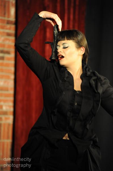 Burlesque (31 of 88).jpg