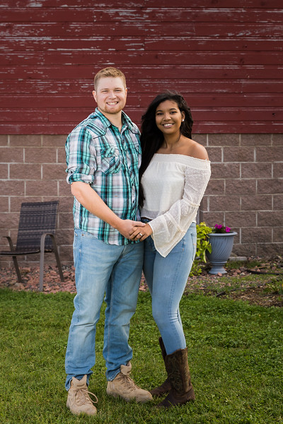 2019_09_06_Caytlin and Austin Engagement