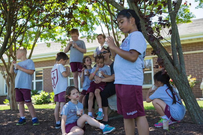 SOTI 1st grade field day-134.jpg