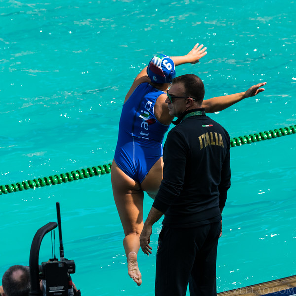 Rio-Olympic-Games-2016-by-Zellao-160813-05899.jpg