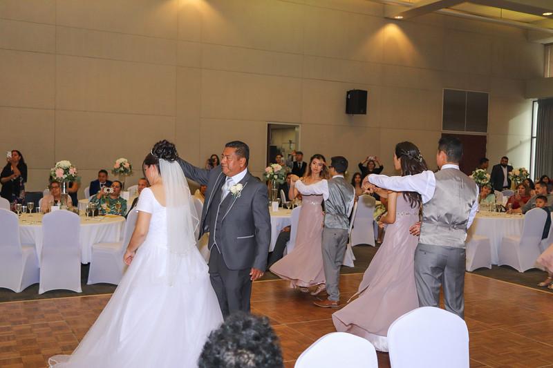 A&F_wedding-398.jpg