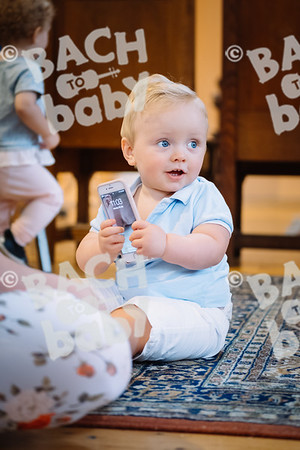 © Bach to Baby 2018_Alejandro Tamagno_Highgate_2018-07-31 017.jpg