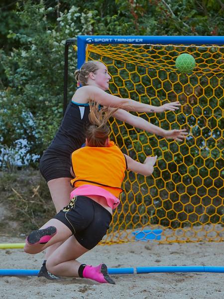 Molecaten NK Beach Handball 2015 dag 2 img 514.jpg