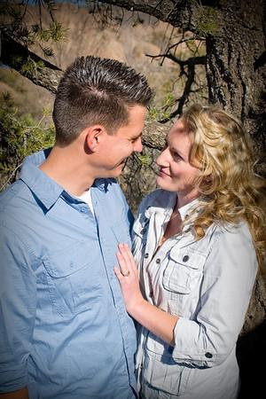 Amy & Noah 3-16-10