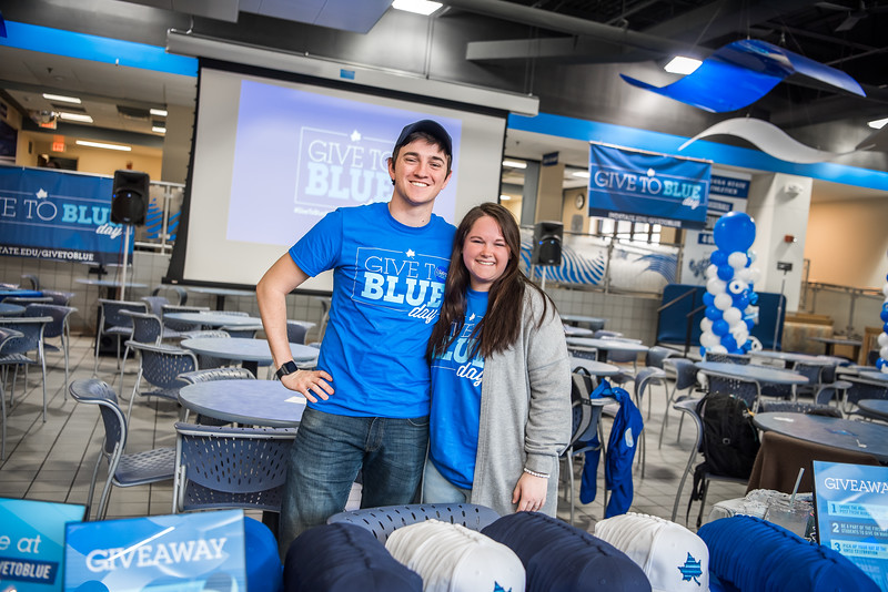 March 13, 2019 Give to Blue Day DSC_0374.jpg