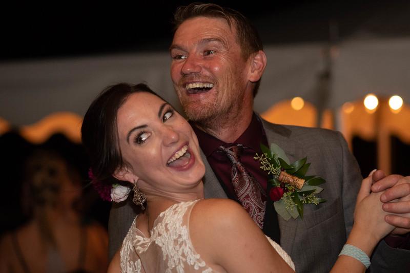 weddings (253 of 357).jpg