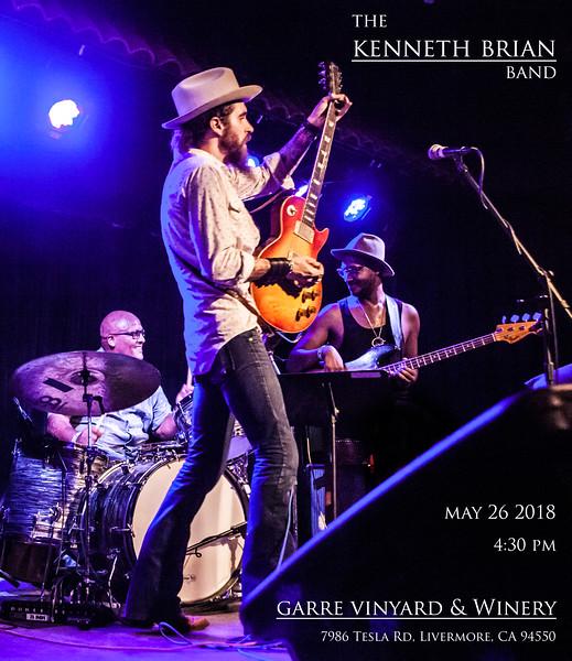 KBB Garre Winery 2 May 26 2018.jpg