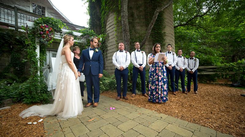 Garrett & Lisa Wedding (319).jpg
