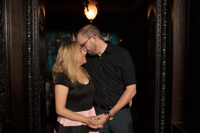 Houston Proposal Photography ~ Zach and Karen-1327.jpg
