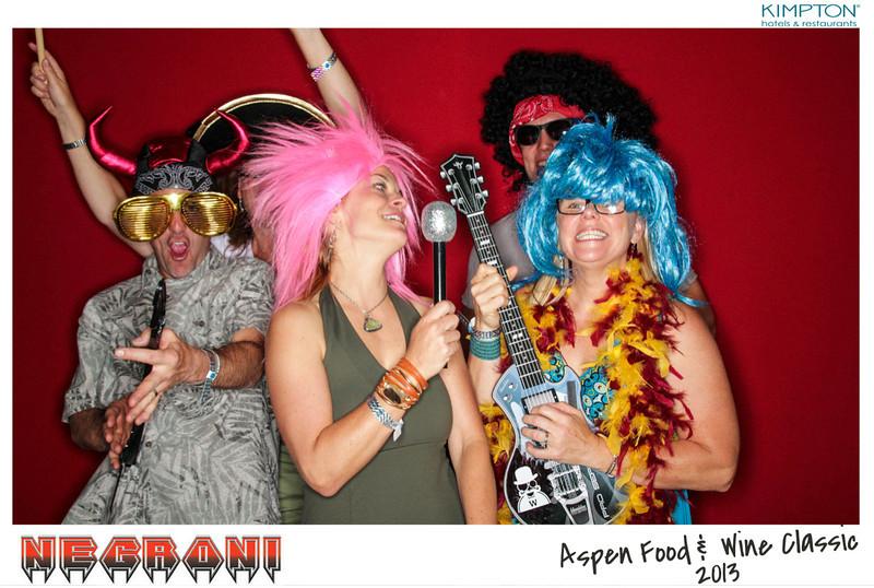 Negroni at The Aspen Food & Wine Classic - 2013.jpg-310.jpg