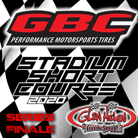 GDC Series Final 12/5/2020
