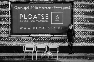 Ploatse6