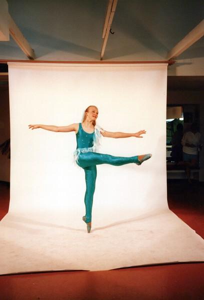 Dance_1404_a.jpg