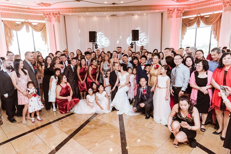 Wedding Full gallery M&J-435.jpg
