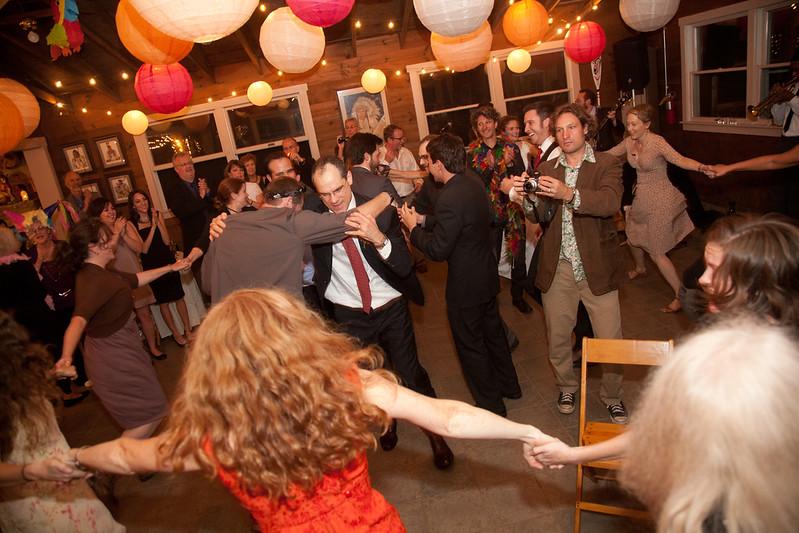 Rachel & Vic Wedding Weekend-5573.jpg