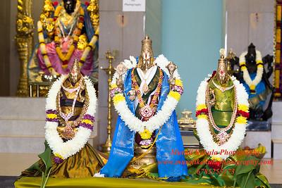 SMLTA-Mandalabhishekam